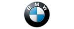 bmw-154x60