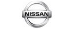 nissan-154x60
