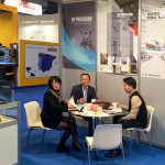Auotomecanic 2015 cold forging exhibition