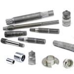 dfp-metal-parts